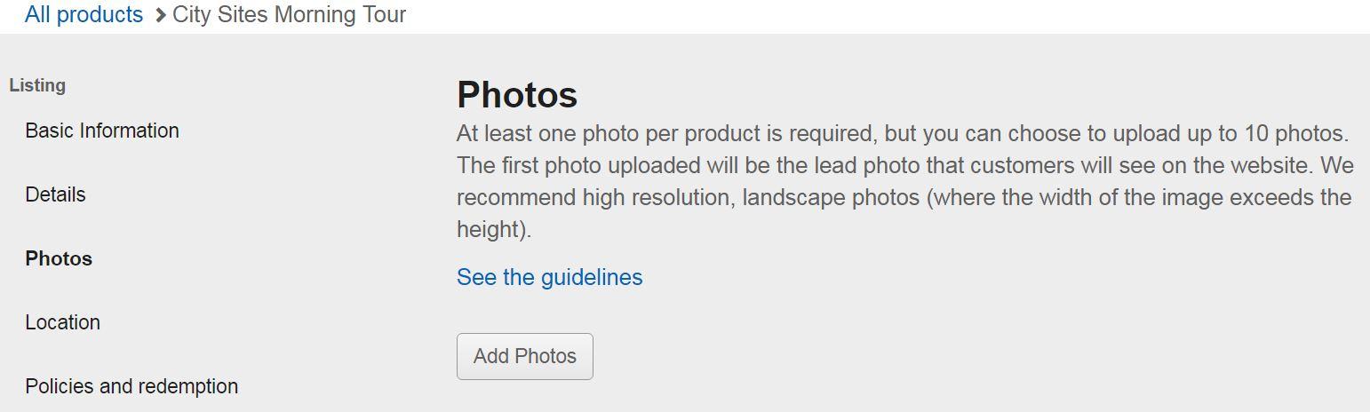 add-photos