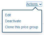clone-price-group